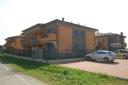 appartamentiin vendita Bellinzago Novarese